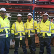 Sustainability-at-AMSOL_1