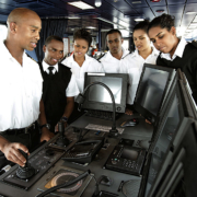 ship-management